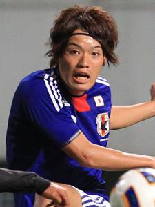 higashi_keigo.jpg